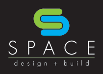 Space-Design-+-Build-logo-210