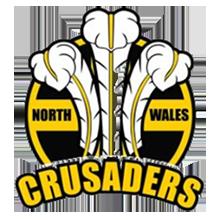 crusaders-logo-220