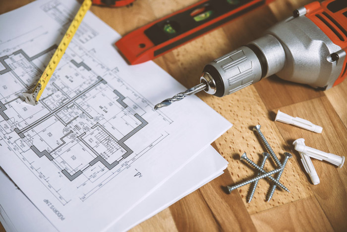 structural-calculations-warrington-builders